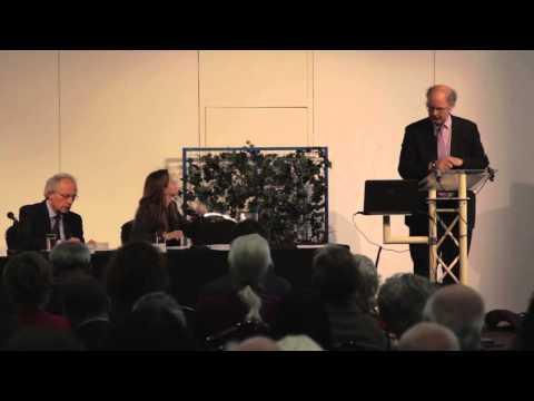 How Scotland Voted - Professor John Curtice, John Curtice Strathclyde University/ScotCen