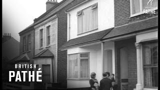 Erith By-Election (1965)