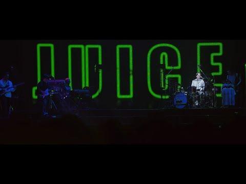 Nulbarich - JUICE Live ver. @2018.11.02 NIPPON BUDOKAN Mp3
