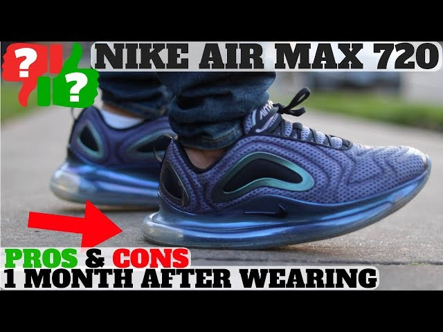City Gear Don't sleep on the Nike Air Max 95 Ultra PRM