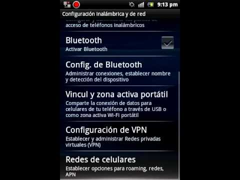 astro file manager pro apk