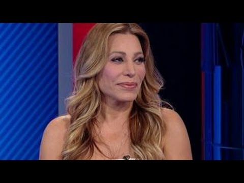 Taylor Dayne: Difficult to make money through song release