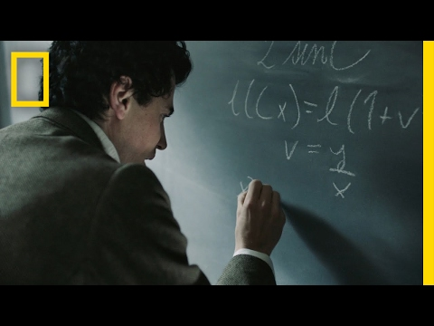 Thumbnail: What Does 'Genius' Mean? | Genius