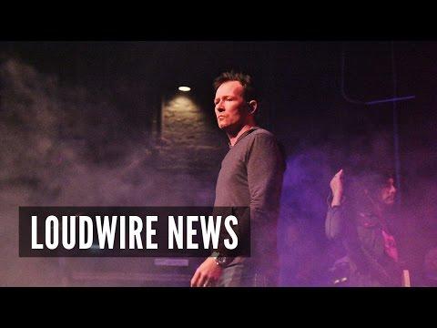 Scott Weiland Dies at Age 48