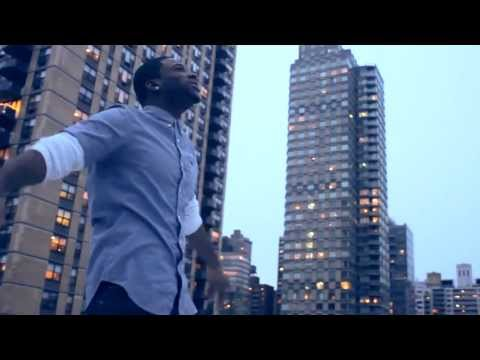 Kwame Darko - Bet They See Me Now [Official Video]