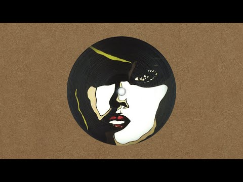 Boske - De Vorba Cu Ea (Incolor Remix)