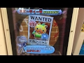 妖怪ウォッチウキウキペディアドリーム 4弾 スピーディーW からのお願い ミカンニャン エンマ大王 あしゅら ブシニャンレア ベンケイ妖怪ドリームルーレット Yo-Kai Watch ガシャ #23