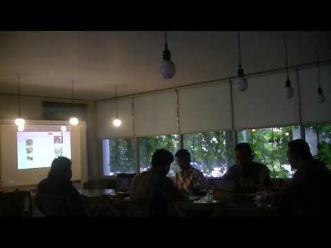 Lelang Online Jakarta Auctions 21 Oktober 2016