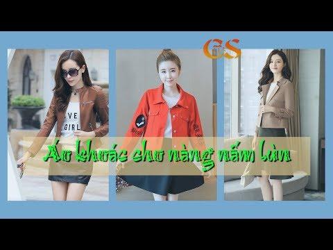 7 Mẫu Áo Khoác Cho Nàng Nấm Lùn Trong Ngày Đông Sắp Tới | Thời Trang & Cuộc Sống