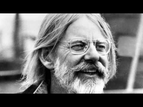 HAL ASHBY TRIBUTE