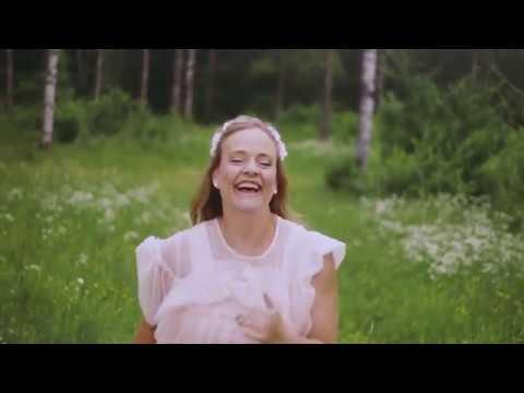 Youtube preview av filmen Sommerflørt