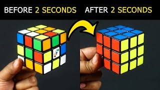 5 Magic Tricks That Will Blow Your Mind #14
