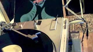 misa1952's webcam video Jan 31, 2011, 02:04 PM.