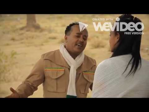 Getish Mamo - Enkebaber (Tekebel 2) | እንከባበር - New Ethiopian Music 2017 (Official Video)