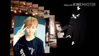 Video [BTS FF] Jungkook Revenge Ep 4 download MP3, 3GP, MP4, WEBM, AVI, FLV November 2017