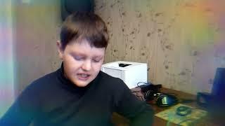 Цыганочка с выходом,  кавер на гитаре (моё первое видео) Разбор,  аккорды, ноты,  обучение.
