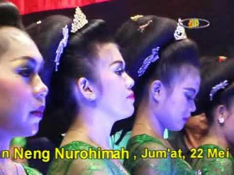 JAIPONG TARMAN GROUP16/Riweuh
