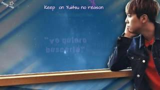 FTISLAND - REASON (Sub English & Espa?ol) Karaoke