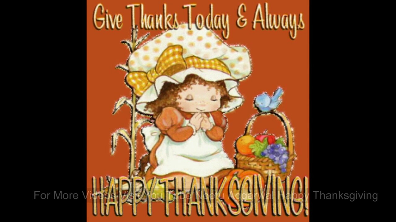 Happy thanksgiving wishesgreetingssmssayingsquotese card happy thanksgiving wishesgreetingssmssayingsquotese cardwallpaperswhatsapp video kristyandbryce Gallery