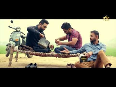 Perfume Parmish Verma Full Video Song Nishawn Bhullar Latest Punjabi Songs 2016