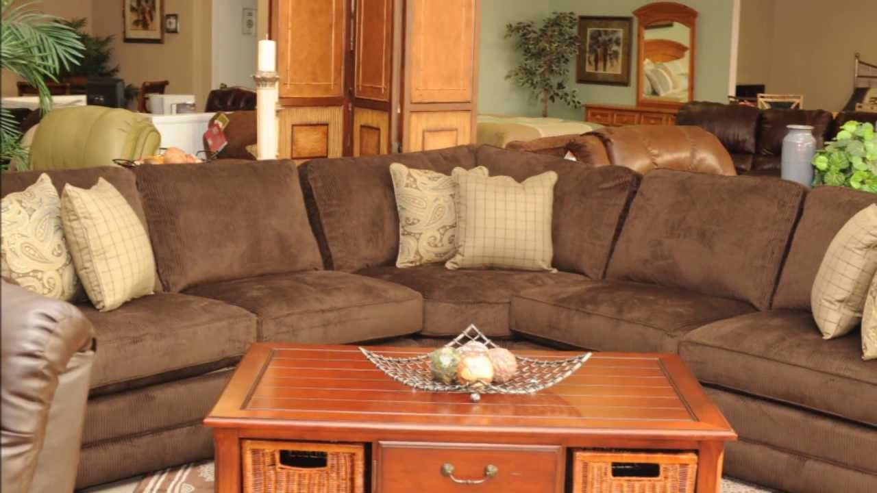 Beautiful My Rooms Furniture Gallery   Augusta GA Furniture Store   YouTube