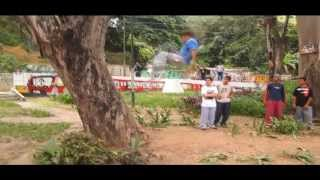 My weekend | Acrotrainnings Alianza Venezuela