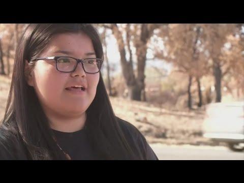 Teen Refuses To Say Pledge Of Allegiance, Teacher Threatens To Dock Grade