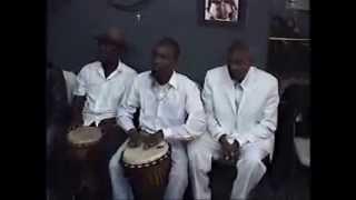 MANBO ODETTE5 GONAIVES