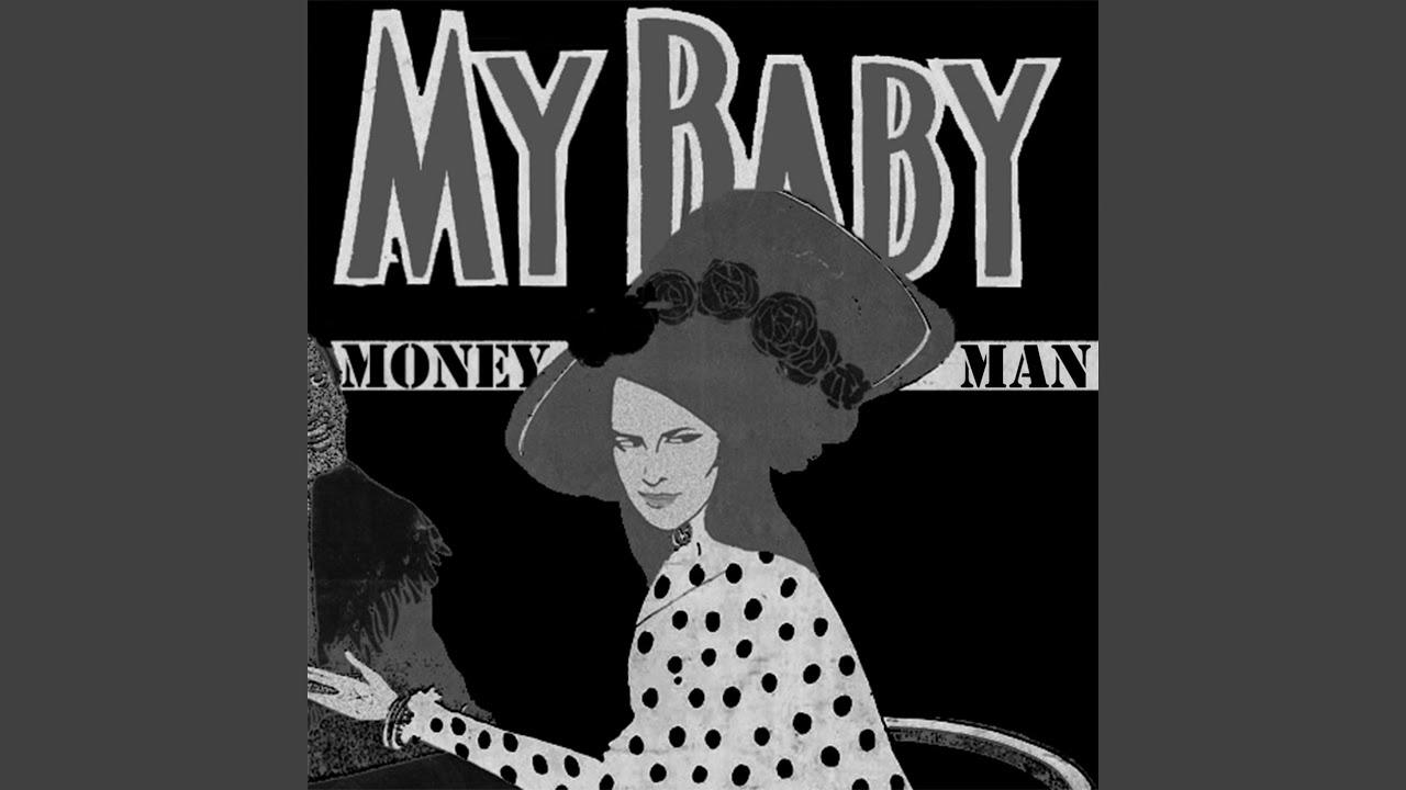 money man single