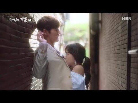 [MV]이윤진 - GOODBYE / Devilish Joy OST Part 1