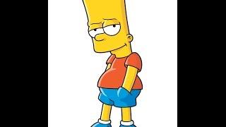 Как нарисовать Барта Симпсона(Как нарисовать Барта Симпсона Группа в вк:http://vk.com/club104804658 Группа в вк:http://vk.com/club104804658 Группа в вк:http://vk.com/club1048..., 2015-11-05T10:17:18.000Z)