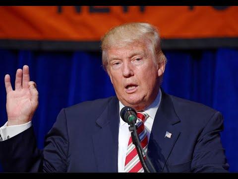 ترامب: زعيم كوريا الشمالية منفتح جدا وجدير بالاحترام للغاية  - نشر قبل 3 ساعة