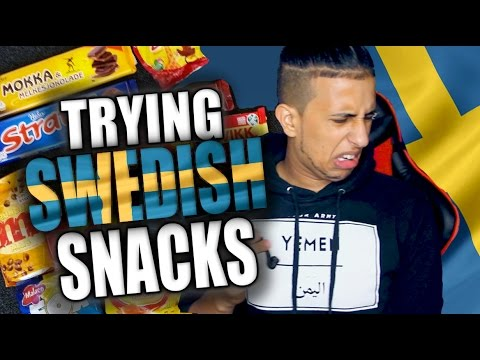 trying-swedish-snacks!