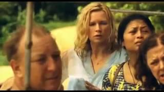 Peliculas De Terror 2017 - Peliculas de terror completas en español HD