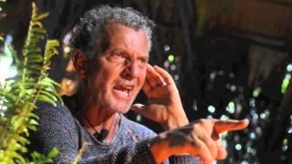 Aldo Busi senza freni - Chiambretti Ore Dieci - Radiodue - 04/10/2012