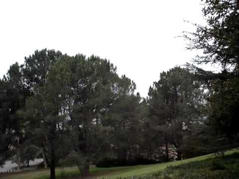Inspiration Point, Presidio Park, Mission Hills, San Diego, CA 92103