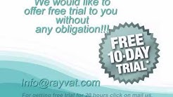 Bookkeeping Services with Free Trial, Bookkeepers Sydney, Melbourne Australia 2014