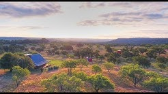 Longhorn Acres - Texas Hill Country Real Estate For Sale -Jesse James Real Estate