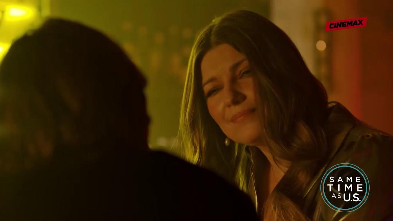 Download HBO Asia | Strike Back Season 7 Trailer