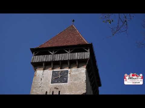 VIDEO - Biserica