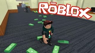 Kyle Plays - ROBLOX - Ripull Minispiele [Xbox One Edition]