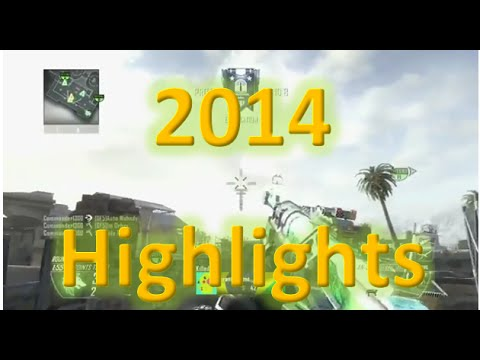 2014 Highlights   Montages to Milestones