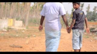Baalyam | Telugu Short Film - Vishnu Manchu Short Film Contest 2015