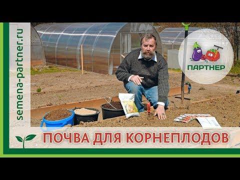 ПОСАДКА МОРКОВИ И СВЕКЛЫ | выращивания | выращивание | агротехника | агротехн | посадка | морковь | моркови | свекла | земля | для