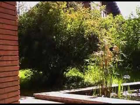 Ideas Para Decorar Fiesta En Jardin