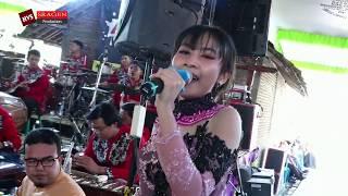 lintang-ati-campursari-arseka-music-live-dk-jipangan-rt-15-rw-05-jambagan-sidoharjo-sragen