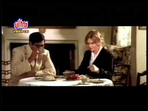 Ambedkar Telugu Movie (Part1)