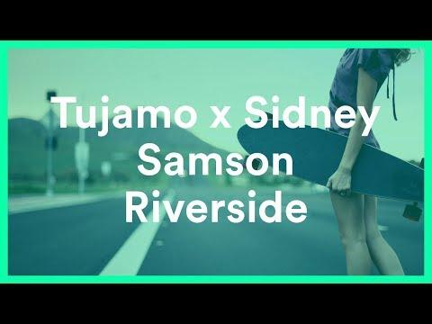 Tujamo & Sidney Samson - Riverside (Reloaded) [BASS BOOSTED]