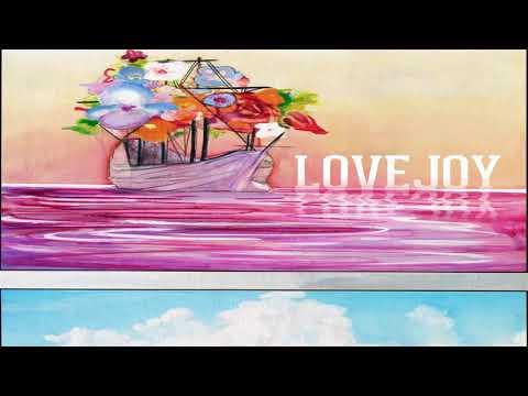 Anderson .Paak(Breezy Lovejoy) - LOVEJOY (Full Album)