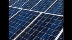 Top 10 Solar Companies in India solar Companies